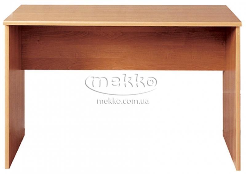 """Стіл письмовий """"BIURKO/7/12 XXI"""" (76х72х120 см) BRW"""