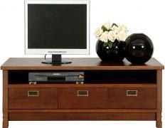 Телевізор ortv 3s orinoko 48х125х55 см brw ціна