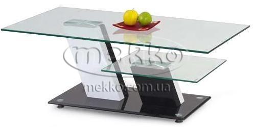 "Журнальний столик ""SAVANA"" (110х60х45 см) Halmar"