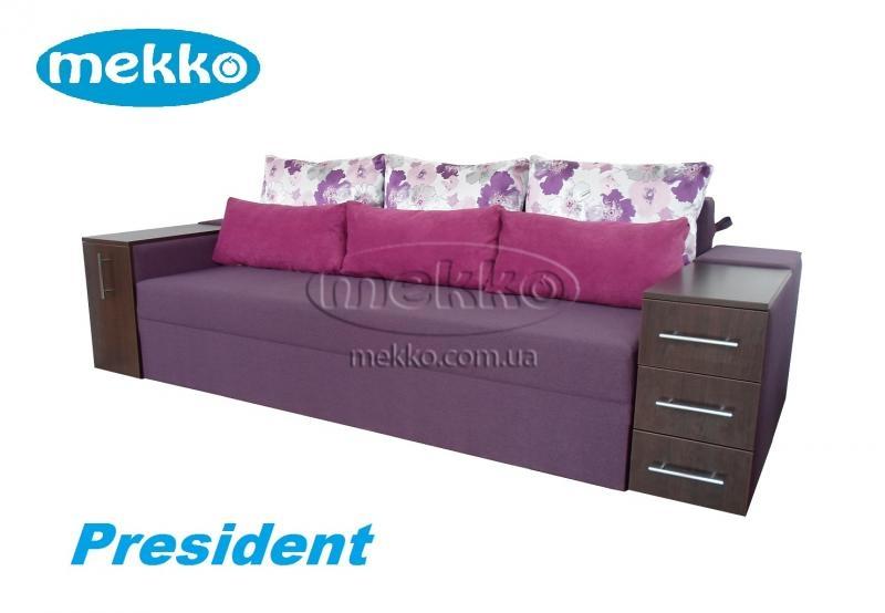 Купити дивани у Львові можна в магазині меблів МЕККО